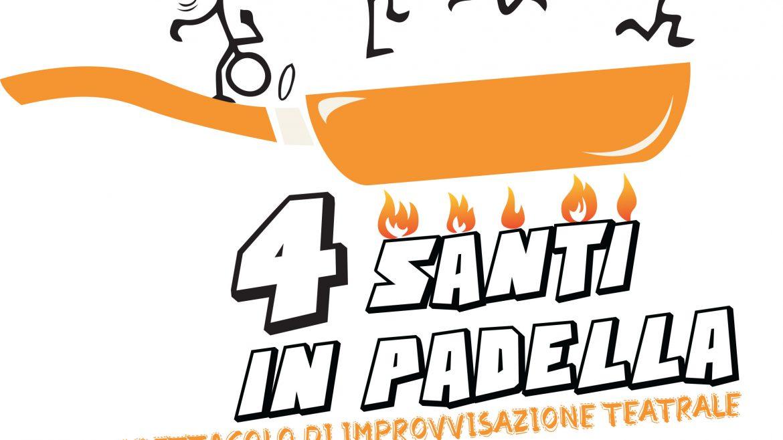 4Santi_in_padella