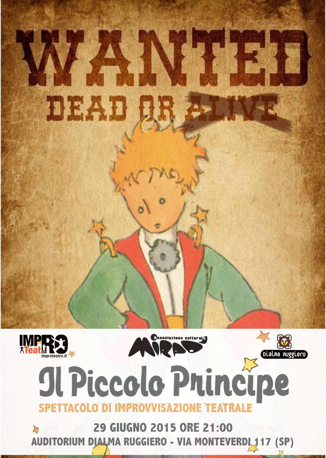 PiccoloPrincipe