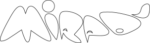 Mirpò